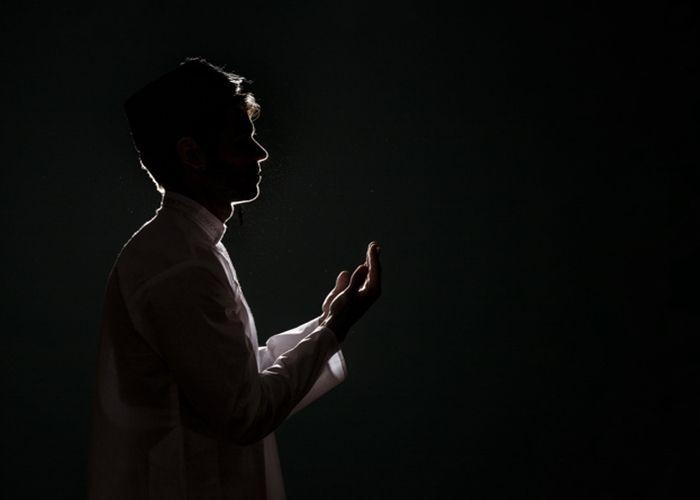 Berdoalah Maka Allah Akan Mudahkan Rezeki Kita (Bagian 2)