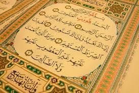 3 Langkah Supaya Al-Qur'an Makin di Hati