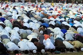 Amalan Penting Selama Ramadan