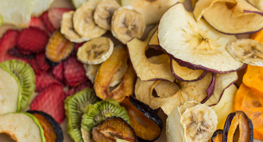 Cegah Kolesterol dengan Cara Ini